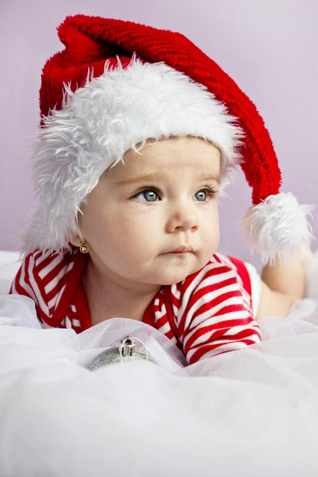 Vianočná 3