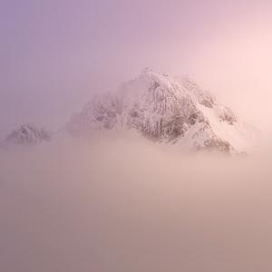Zámok v oblakoch