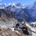 Pod Annapurnou