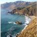 california coast 2006