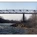 Most ponad Vah