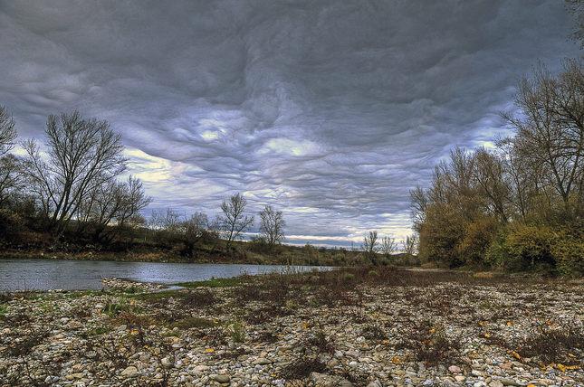 ... pri rieke ...