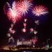 Oslava Nového roka