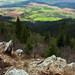 Jarný výhľad so Sľubice