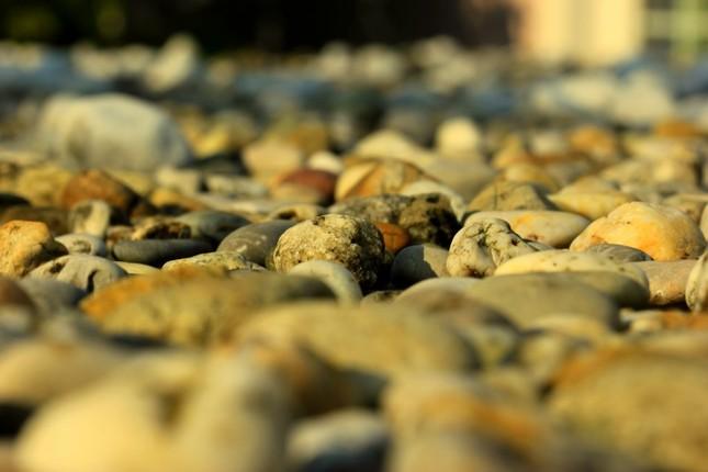 Kamene
