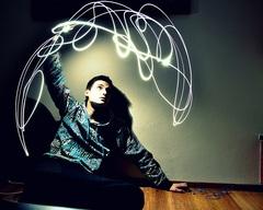 svetielko -