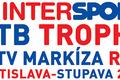 STUPAVSKÝ MARATÓN - X. ročník (leto 2012)