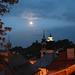 noc kostolov