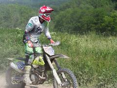 Skycov_Motocross17_4