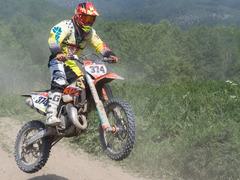 Skycov_Motocross17_7