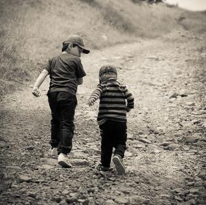 Na ceste spolu
