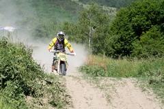 Skycov_Motocross17_6