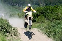 Skycov_Motocross17_1