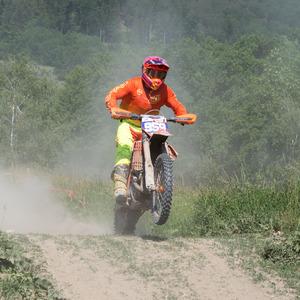 Skycov_Motocross17_5