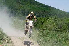 Skycov_Motocross17_2