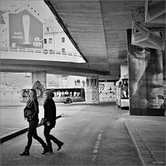 Bratislavské zastavenia XXXIV