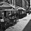 Bratislavské zastavenia XXIII