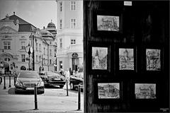 Bratislavské zastavenia VI