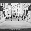 Bratislavské zastavenia
