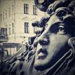 Bratislavské zastavenia XXXII