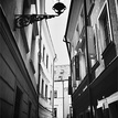 Bratislavské zastavenia XXI