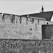 Bratislavské zastavenia XXVI