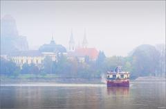 Dunajská serenáda
