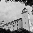 Bratislavské zastavenia XXVII