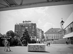 Bratislavské zastavenia XXXVII