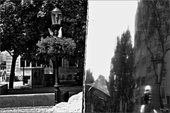 Bratislavské zastavenia XIII