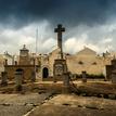 Cintorin na Corsice