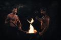 Blacksmiths of Mordor
