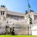 V Ríme