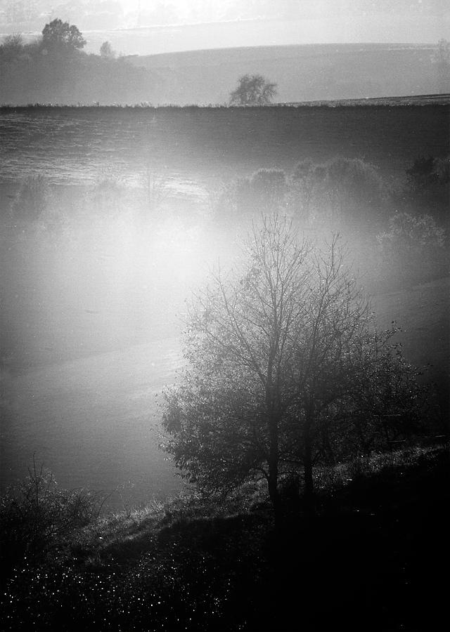 Keď svetlo čaruje (archív 2010)