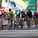 Špurt na Giro D'Italia 2014