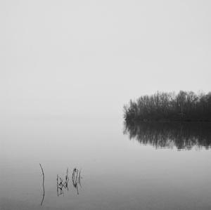jeseň melancholická...