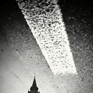 mestské inšpirácie...
