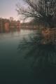 pri Malom Dunaji