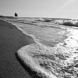morské inšpirácie...