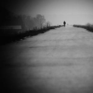 samota...