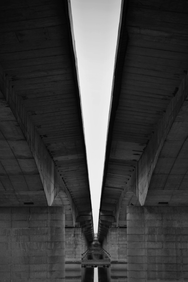 symetria...
