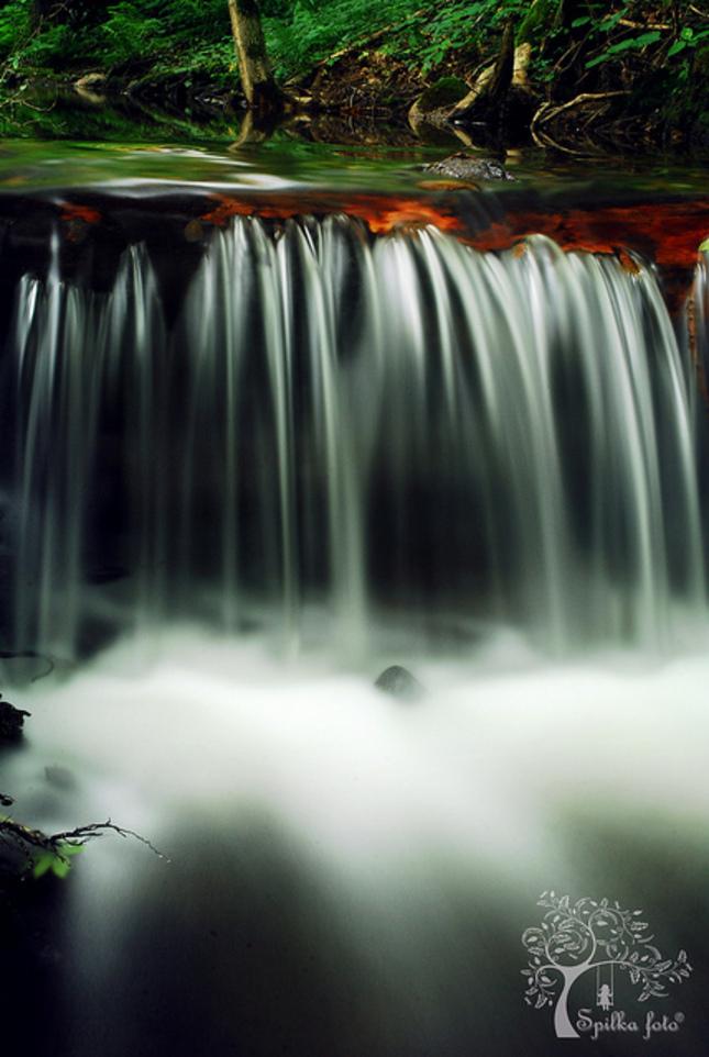 Betliarsky potok