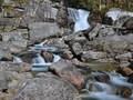 tatransky vodopad