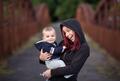 Šťastná mamina II