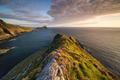 Kerry Cliffs Portmagee