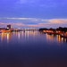 Bratislava -Dunaj