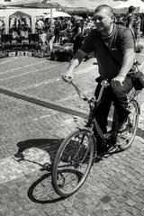 Tour de Trnava