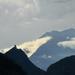 Tyroské hory