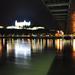 Bratislava #2