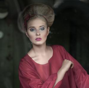 Industry fashion Ostrava 2015